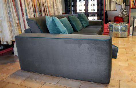 poltrone e sofa nuoro vendita e riparazione di divani e poltrone sardegna urru