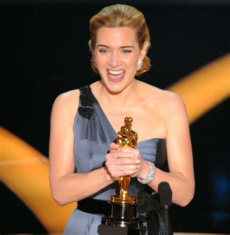 film oscar kate winslet gilded by thewordispedantry