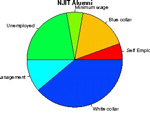 Mba Salary New Jersey by The New Jersey Institute Of Technology Studentsreview