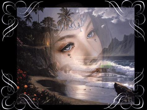 imagenes de mujeres llorando por amor para facebook recanto do sol m 193 goa