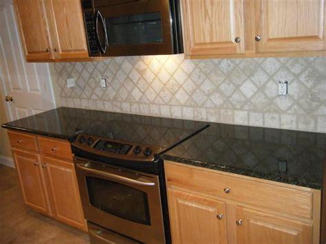 Kitchen Cabinet Hardware Shaker Style Granite Countertop Kitchen Cabinet Hardware Shaker Style Care Partnerships