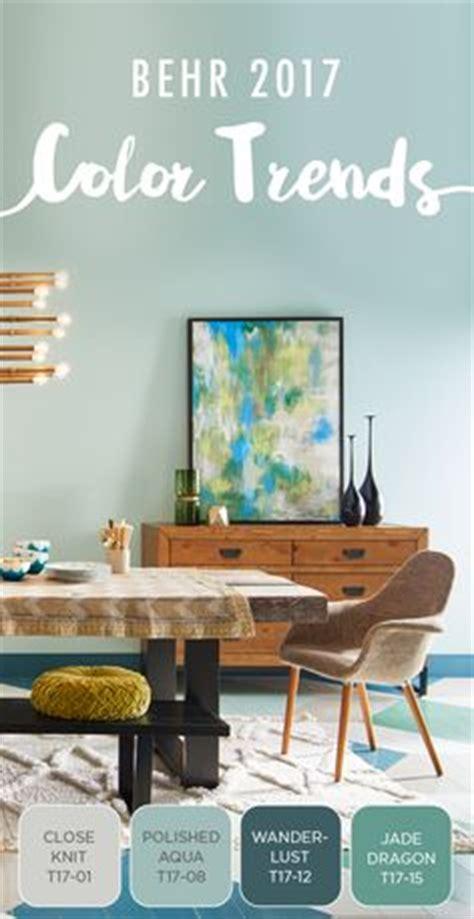 2017 interior paint color trends 1000 ideas about aqua paint colors on pinterest aqua