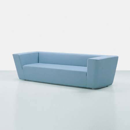 mold couch mold by derin sofa system armchair product
