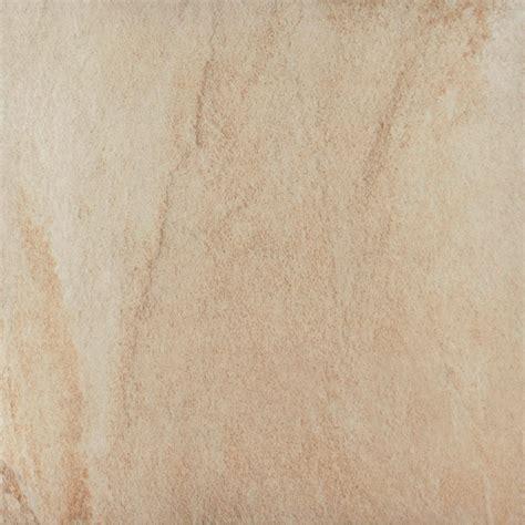 interceramic arizona 16 x 16 tile stone colors