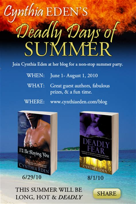 deadly summer investigations books books southern style page 4