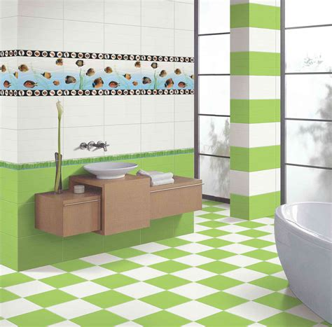 how to calculate bathroom tiles floor and wall tiles calculator