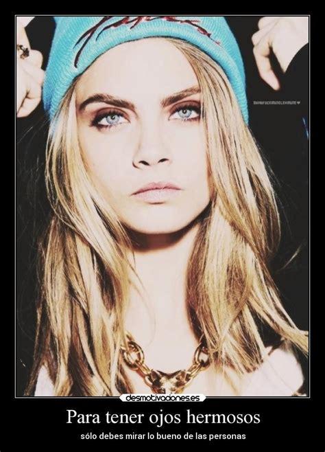 tener unos ojos bonitos desmotivaciones image gallery hermosos ojos