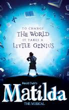 themes matilda book matilda the musical themes bullying classroom discussion