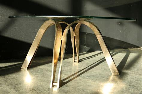 marktplaats salontafels vintage bijzondere retro vintage design salontafel zwaar metalen