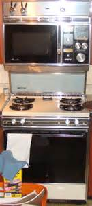 Induction Gas Cooktop Combo Kenmore Stove Wiring Harness Glass Stove Elsavadorla