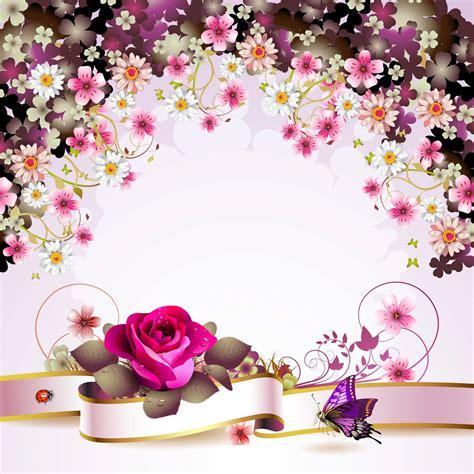 rosas para escribir postales de flores tarjetas animadas con flores auto