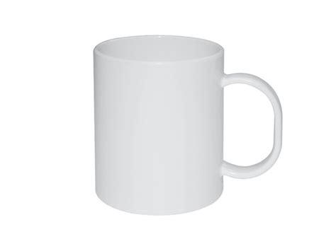 imagenes de tazas blancas taza pl 225 stico sublimaci 243 n tazas tu diras articulos