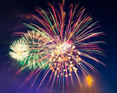 best firework display the best firework displays in 2017 families