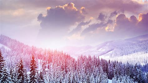 wallpaper 4k tumblr 4k winter wallpaper wallpapersafari