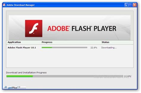 flash player free download center adobe flash player firefox