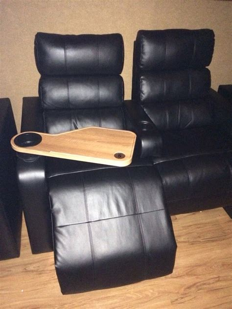 Regal Cinemas Recliner Seats by Reclining Seats Awesome Yelp