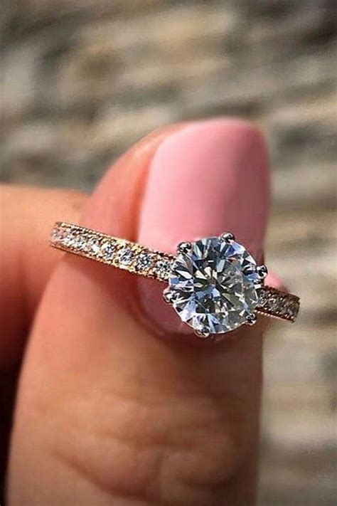 best 25 engagement rings ideas on pinterest beautiful