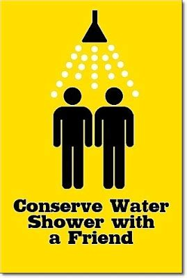 Shower With A Friend by You Laughed Today Pictures Make Shower