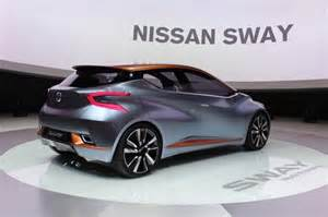 Electric Car Models 2017 2018 Nissan Leaf What We So Far About Next Electric