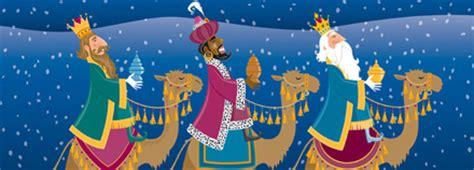 nome di tre re persiani il dei nomi 187 i nomi dei re magi
