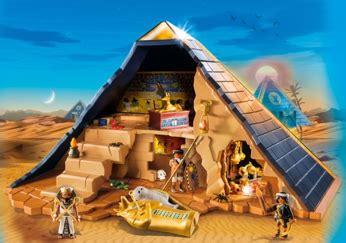interno delle piramidi egizie insegnare la storia giocando