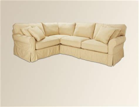 arhaus sectional arhaus baldwin sectional sofas pinterest