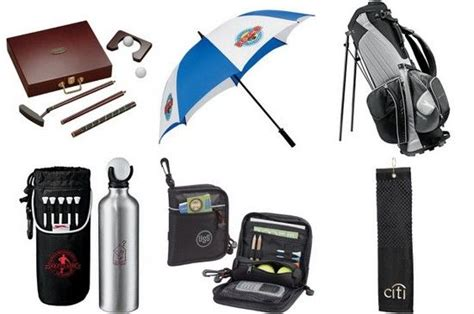 golf gifts 1000 images about golf gift ideas on