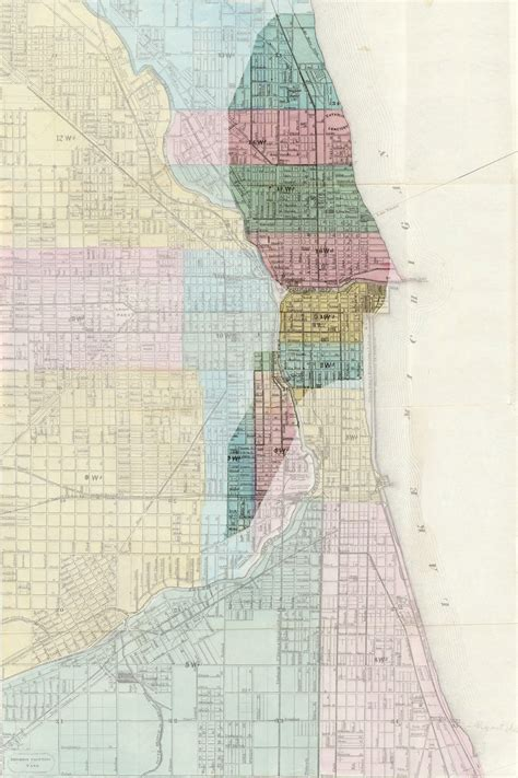 chicago 1871 map file great chicago map jpg wikimedia commons