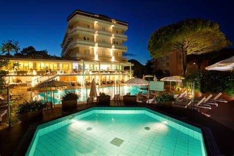 hotel porto santa margherita hotel ambassador porto santa margherita italien 18