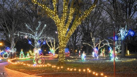 lights in allentown pa allentown lights decoratingspecial com