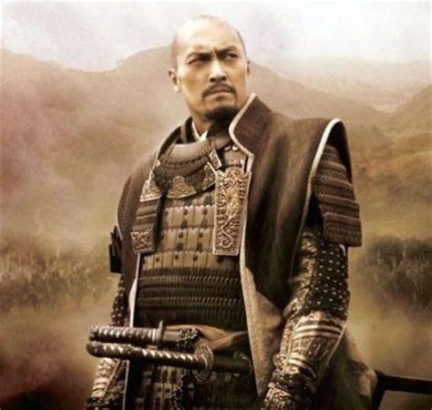 ten most popular quot colorado quot movies and tv shows on imdb katsumoto from quot the last samurai quot