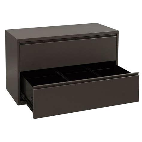 herman miller meridian lateral file cabinet herman miller meridian used 2 drawer lateral file 42 inch