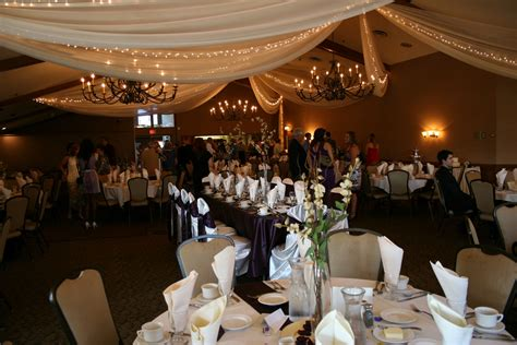 Wedding Reception Halls wedding reception minnesota prairie roots