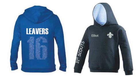design your own leavers hoodie design your own leavers hoodies online sweater jeans and