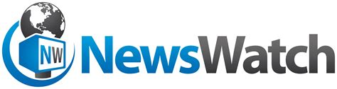 news logo template news logo logospike and free vector logos