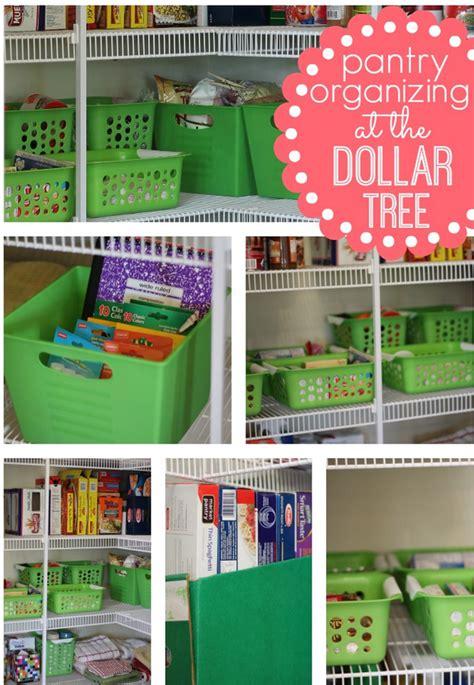 pantry organization ideas   easier