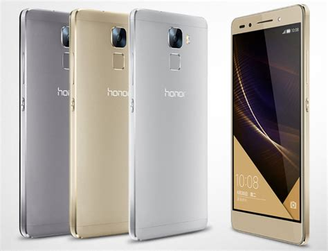 Handphone Huawei Honor 7 Di Malaysia honor 7 price in malaysia specs technave