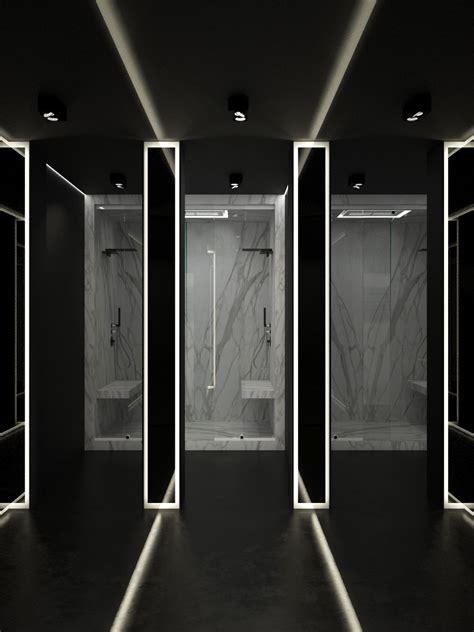 find public bathroom minimalist bathroom decor find out more at www