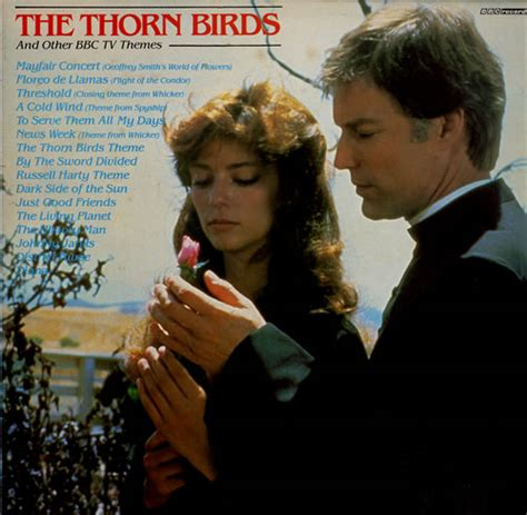 themes in the birds film various film radio theatre tv the thorn birds and