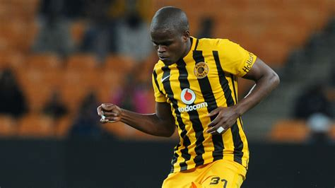khama billiat kaizer chiefs sa psl player of the week khama billiat mamelodi sundowns