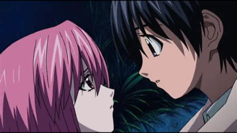 elfen lied review reviews simbasible