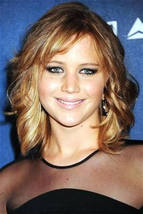 spring hair styles double chin lobs for round face hairstyles for round faces celebrity