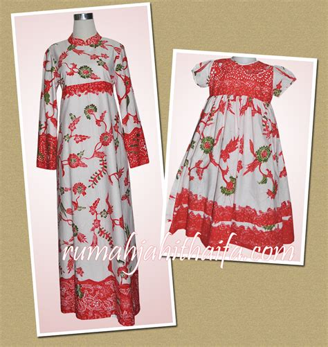 Baju Gamis Ibu ebook data kulakan grosir index grosir newhairstylesformen2014