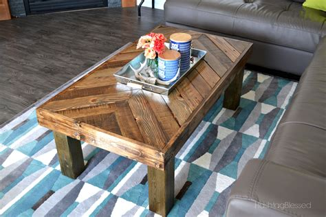 diy pallet coffee table 187 the merrythought diy pallet coffee table hashtagblessed