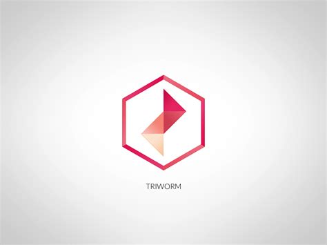 Origami Logo Design - 45 amazing exles of folded or origami logo designs