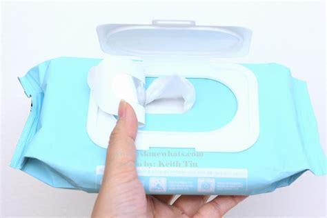 Tissue Detox by Askmewhats Top Philippines Skincare