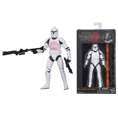 Figure Trooper Wars wars the clone wars clone trooper toys cruise