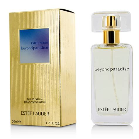 Parfum Estee Lauder Beyond Paradise estee lauder beyond paradise edp spray the club