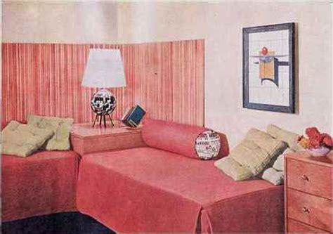 1950 bedroom decorating ideas 1950 s teenage bedroom