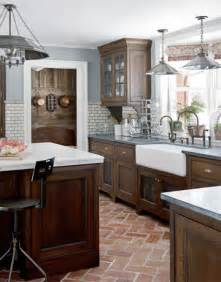 Kitchen Cabinets Brick Nj Brick Vector Picture Brick Tile For Kitchen Cabinets